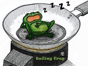 boiling-frog1